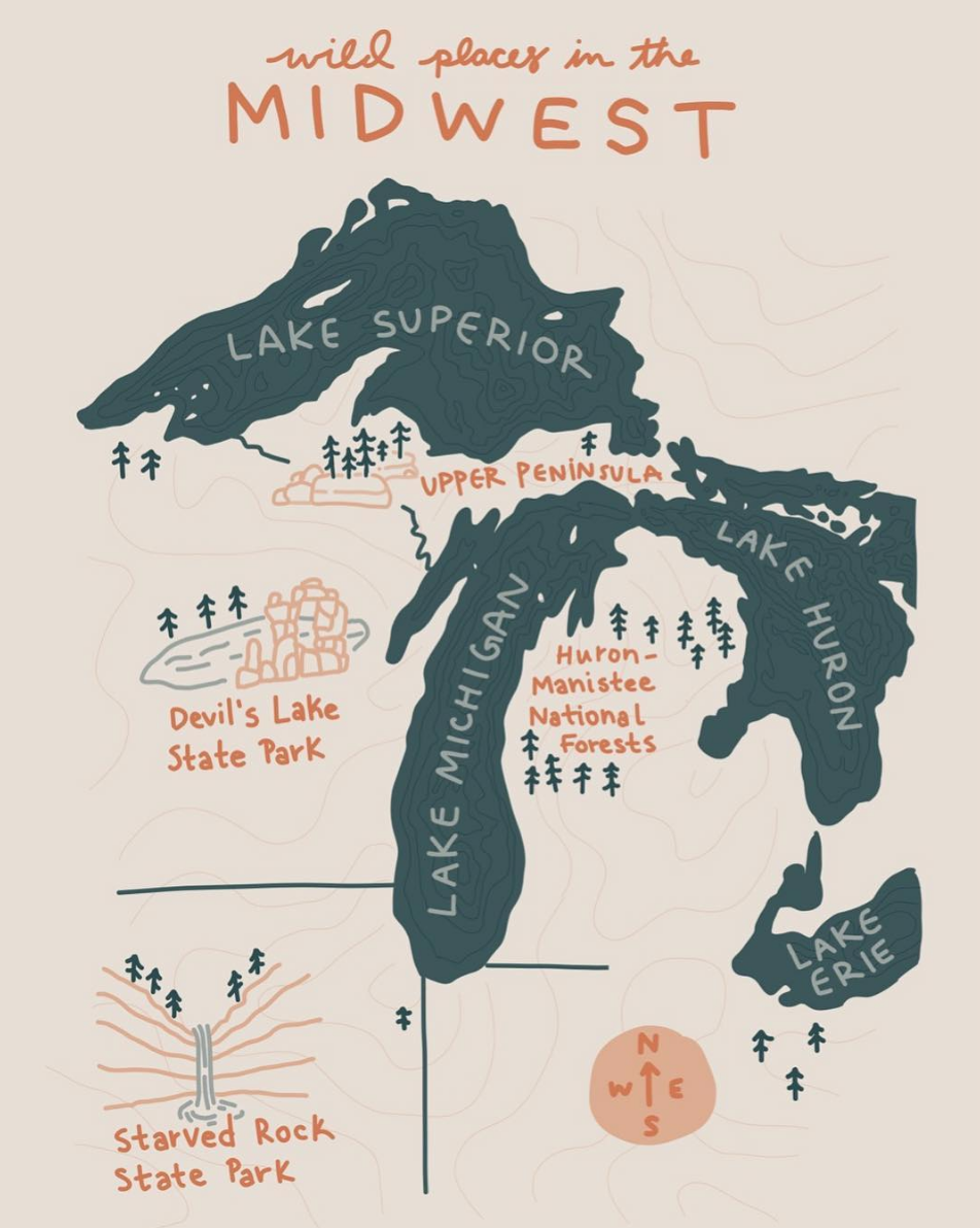 Wild Places in the midwest poster.png