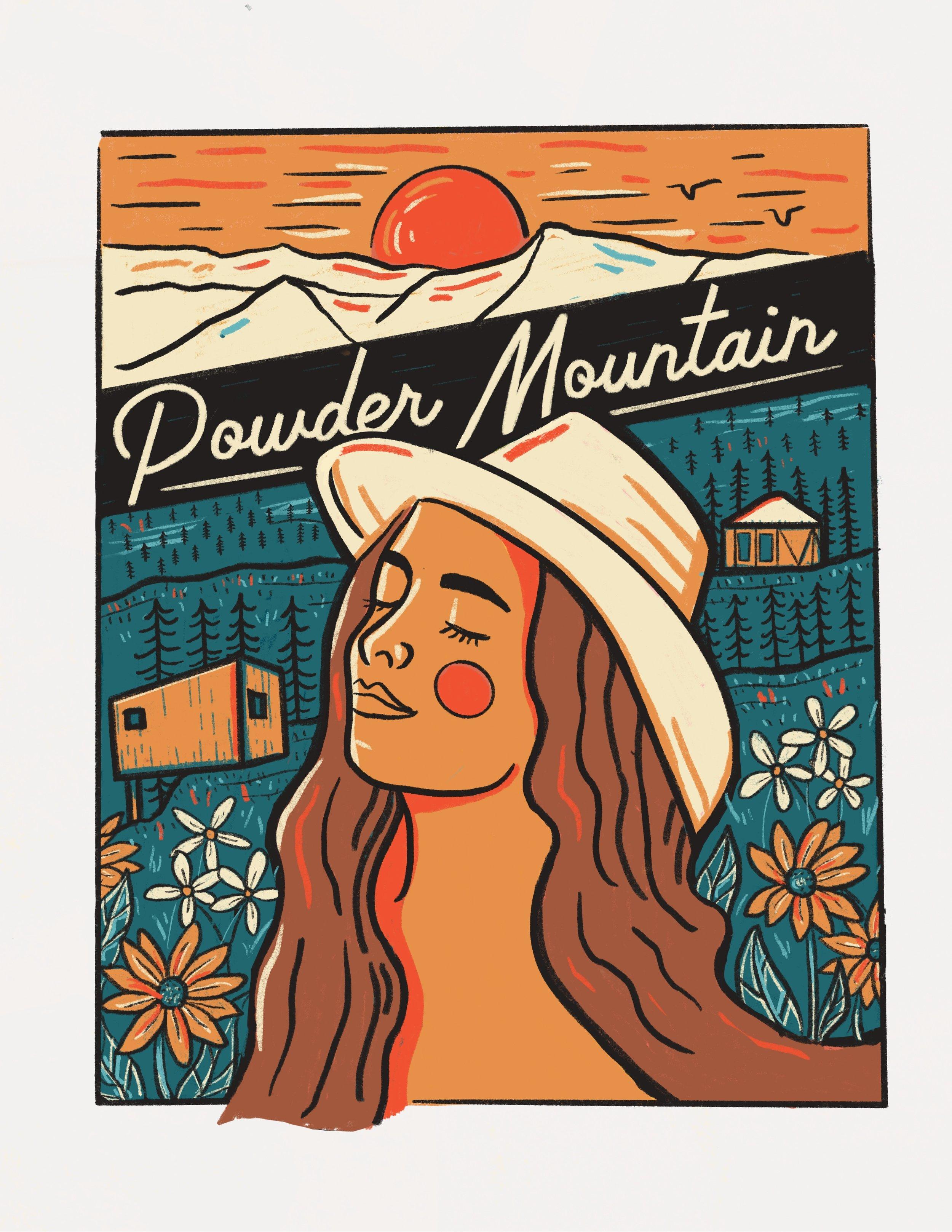 powder mountain.jpg