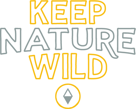 keep nature wild.png