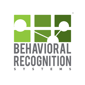 Behavioral Recognition Systems-379 copy 2.jpg