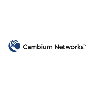 Cambium Networks-logo-737 copy.jpg