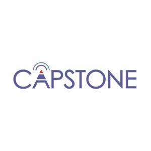 Capstone Metering-179 copy.jpg