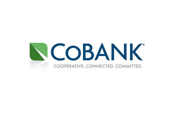 CoBank.jpg