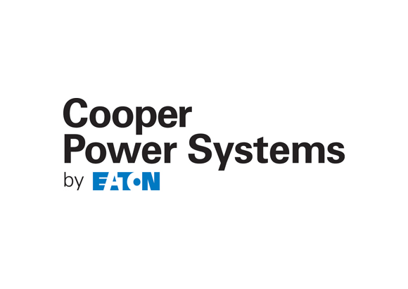 cooper power systems by eaton.jpg