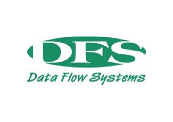 Data Flow Systems Inc.jpg