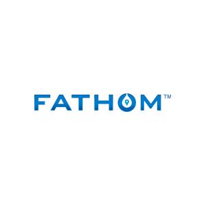FATHOM-780 copy.jpg