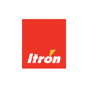 Itron-logo-994 copy.jpg