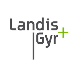 LandisGyr copy.jpg