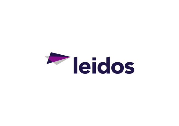 leidos engineering, llc.jpg