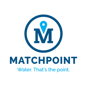 Matchpoint Inc-473 copy.jpg