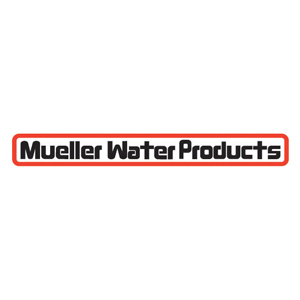 Mueller Water Products-931 copy.jpg