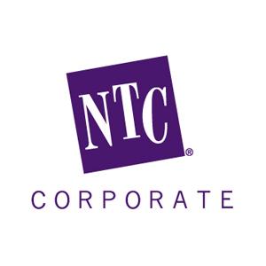NTC Corporate-235 copy.jpg