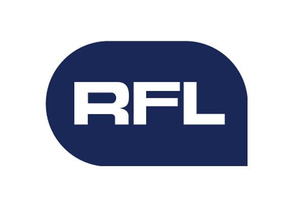 rfl electronics inc.jpg