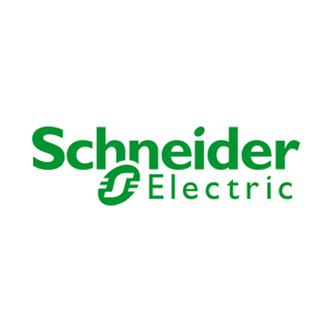 Schneider Electric-459 copy.jpg