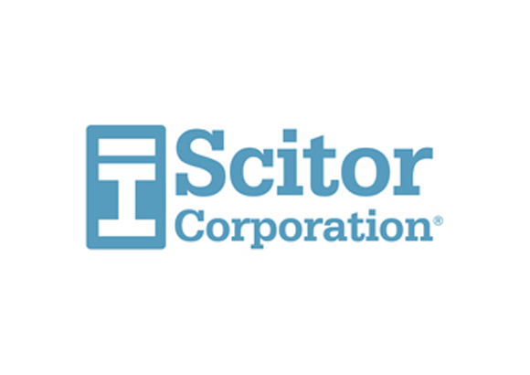 scitor corporation.jpg