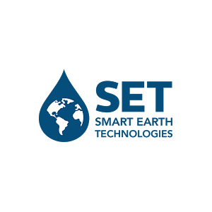 Smart Earth Technologies-731.png