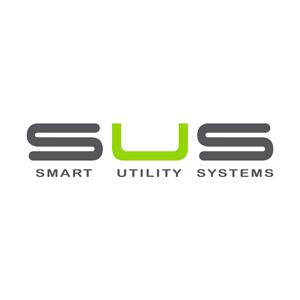 Smart Utility Systems-831 copy.jpg