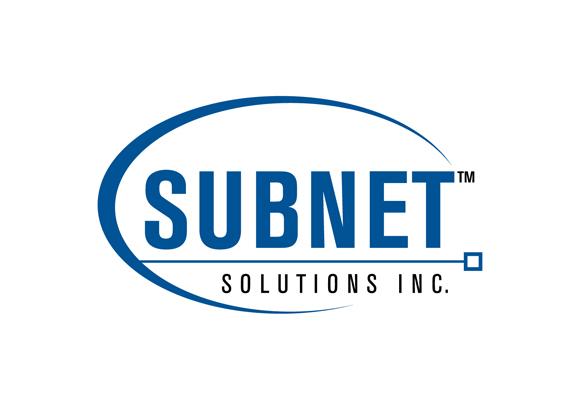 subnet solutions.jpg
