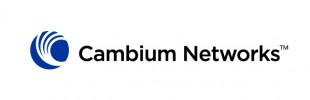 Cambium Networks.jpg