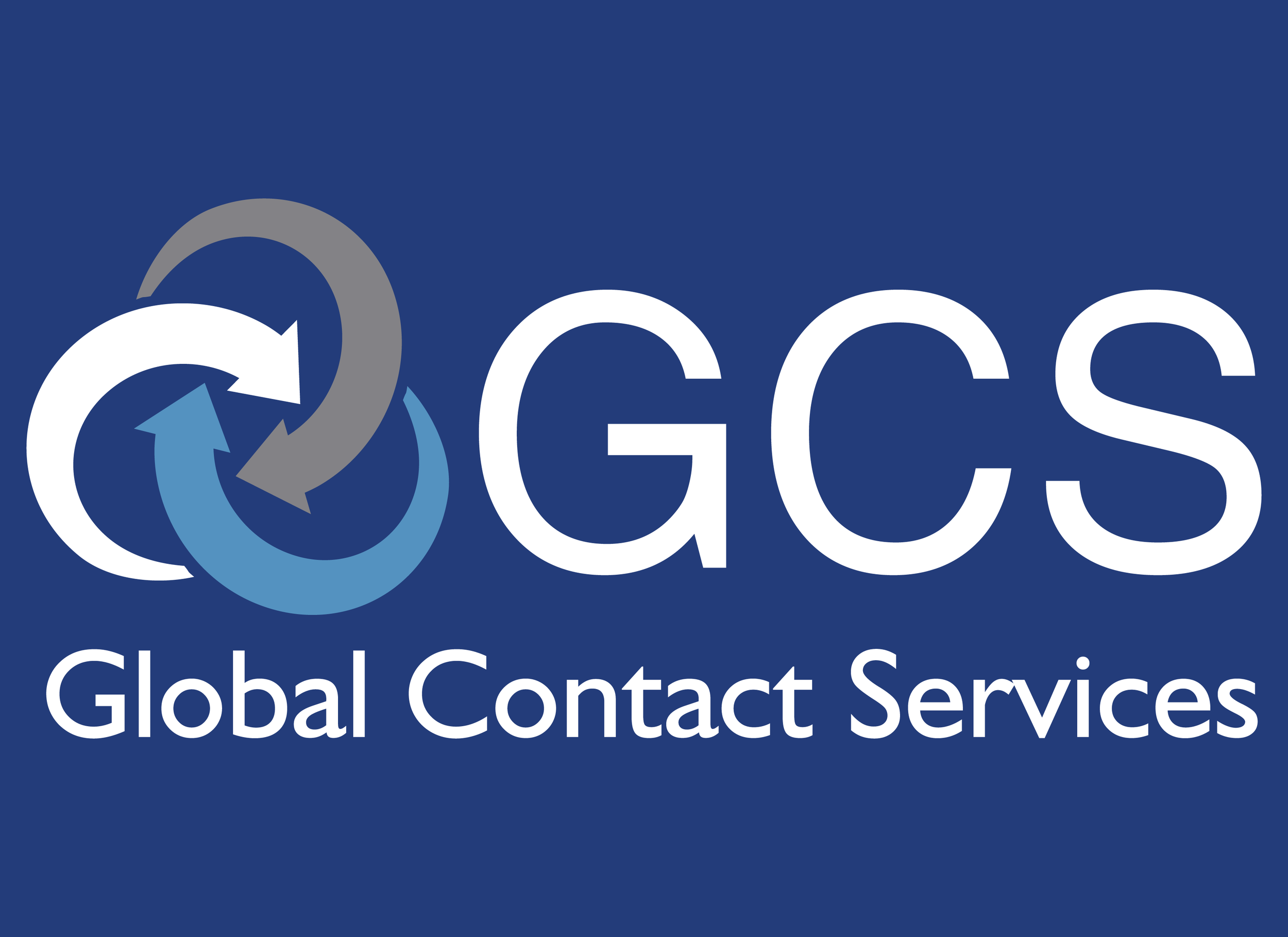 GCS_Global Contact Services_Logo_drk bkgrd.png