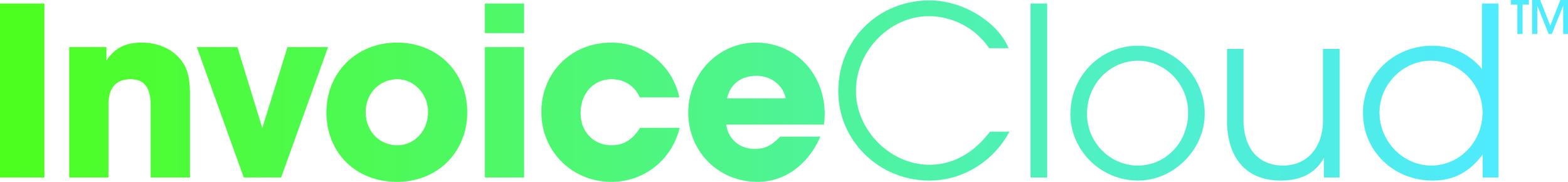 InvoiceCloud-logo-color-v2.0-cymk.jpg
