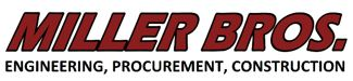Miller Bros EPC logo.JPG