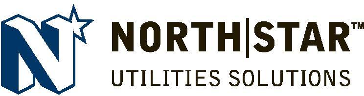 northstar_logo_horiz_full_vf.jpg