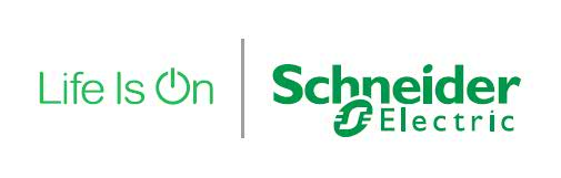 Schneider Electric 2.jpg