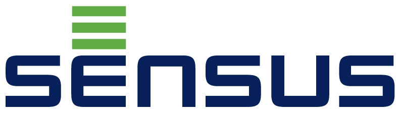 sensus logo_notag.jpg