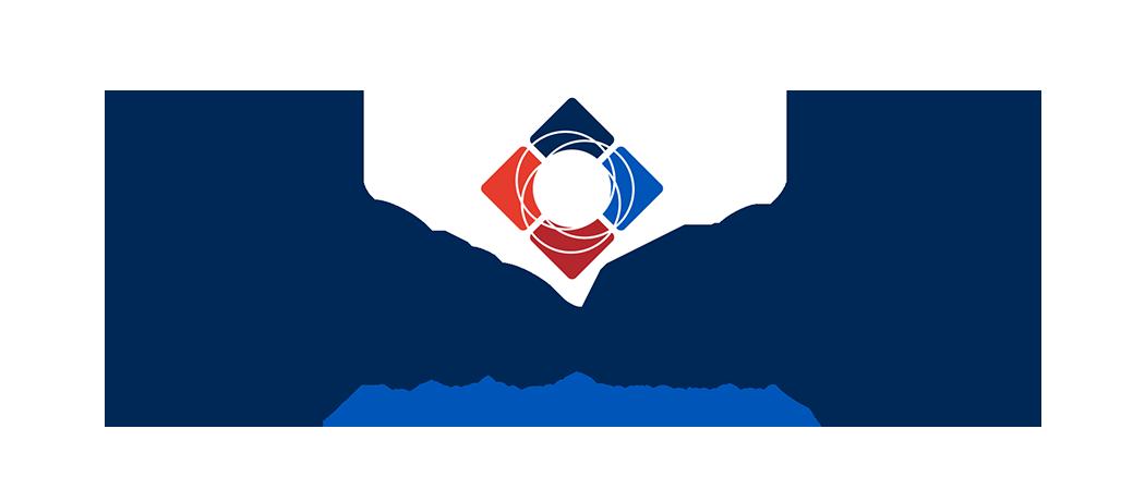 SoCore Energy.png