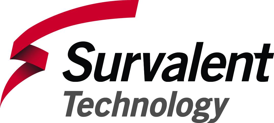 survalent_logo_large.jpg