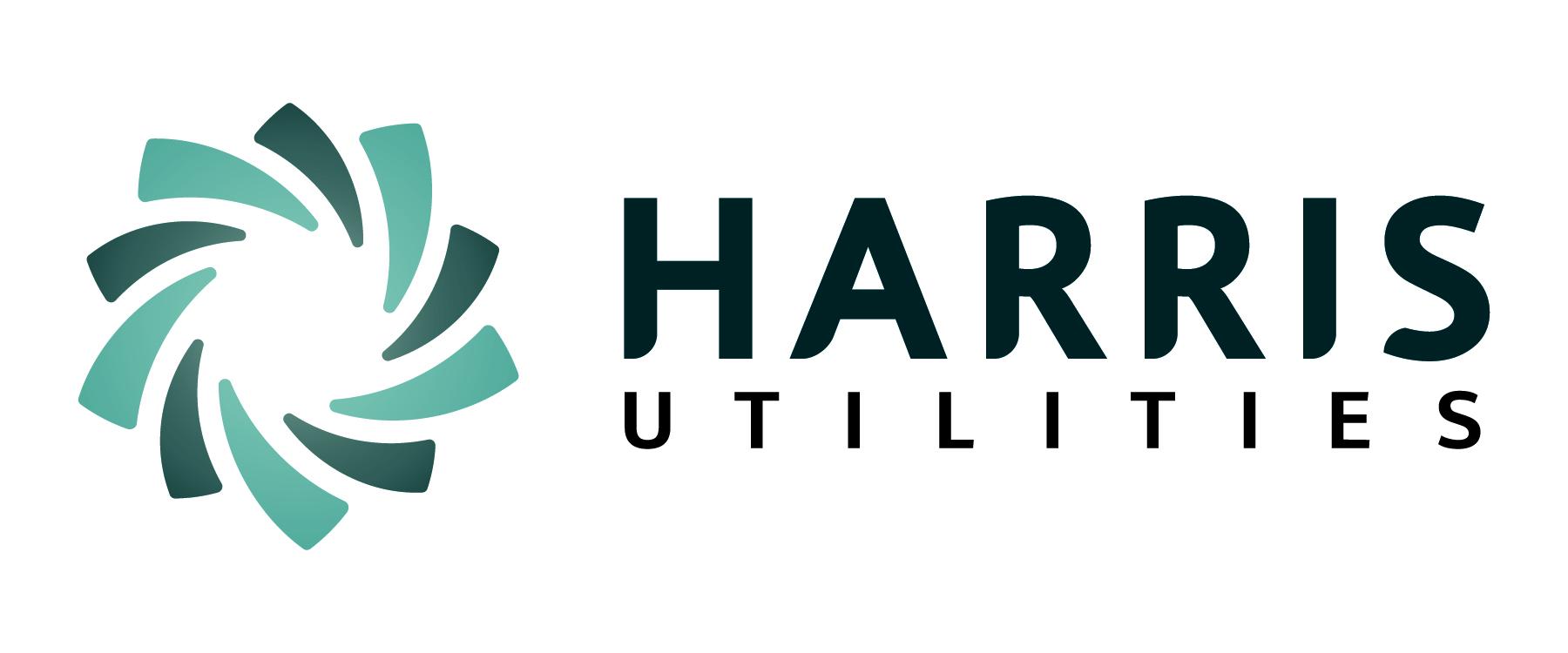 HarrisUtilities logo HIGH.jpg