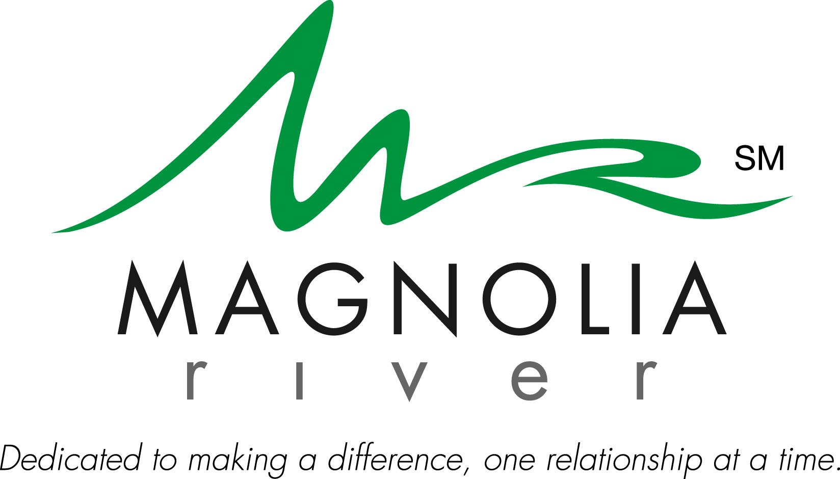 Magnolia River_Logo_Making_A_Difference_600dpi.jpg