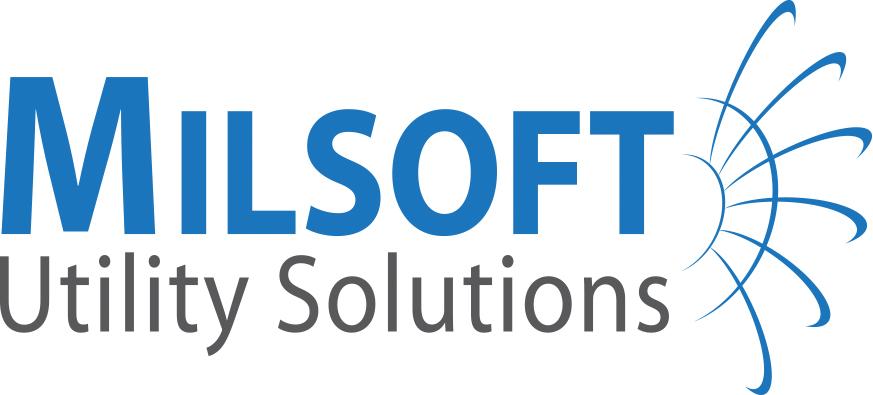 Milsoft-two-tone-logo.jpg