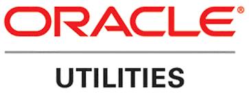 Oracle Utilities.png