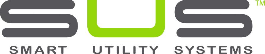SUS-Smart Utility Systems_Logo.jpg