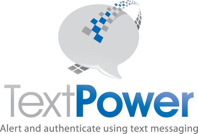 Text Power Inc.jpg