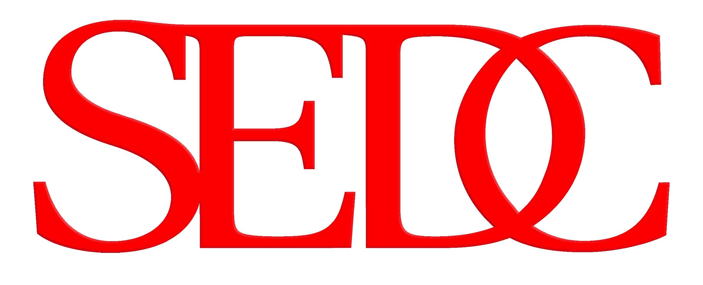 SEDC-logo-286 copy.jpg