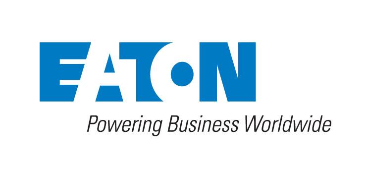 Eaton Logo.jpg