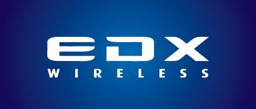 EDX Wireless Logo.jpg