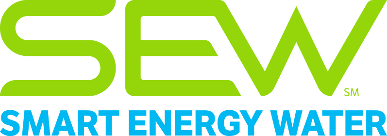 SEW_Logo_Primary.jpg
