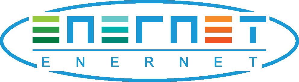 Enernet-logo.png
