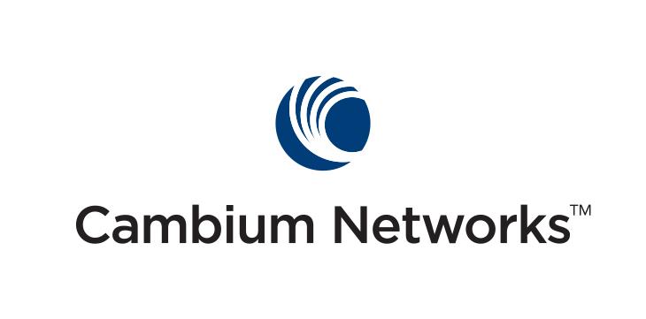 CambiumNetworks_logo_vertical_blueIcon_blackName.jpg