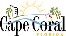 Cape Coral.png