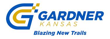 Gardner Kansas.jpg