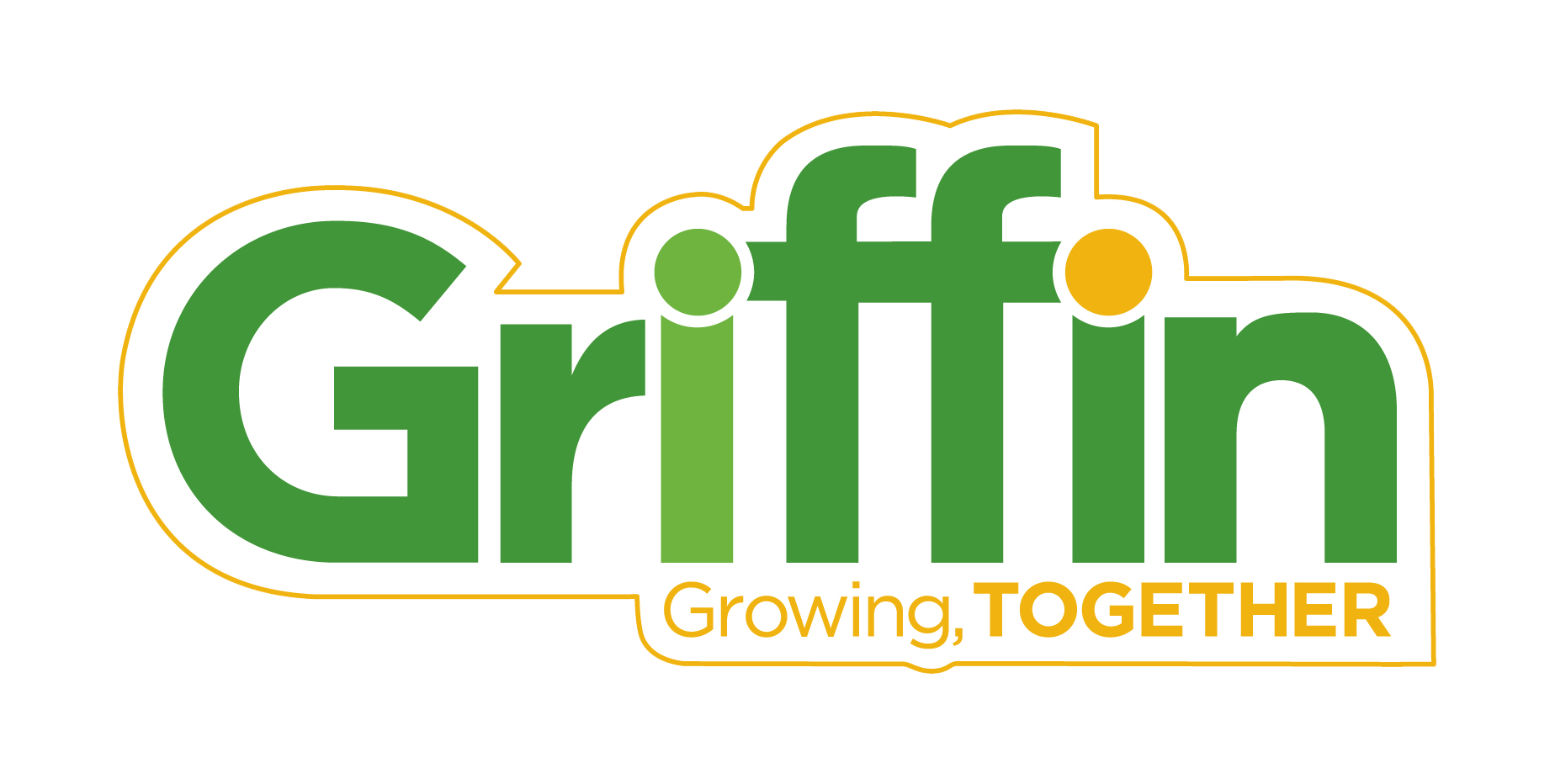 GRIFFIN Gold Stroke Logo RGB.png