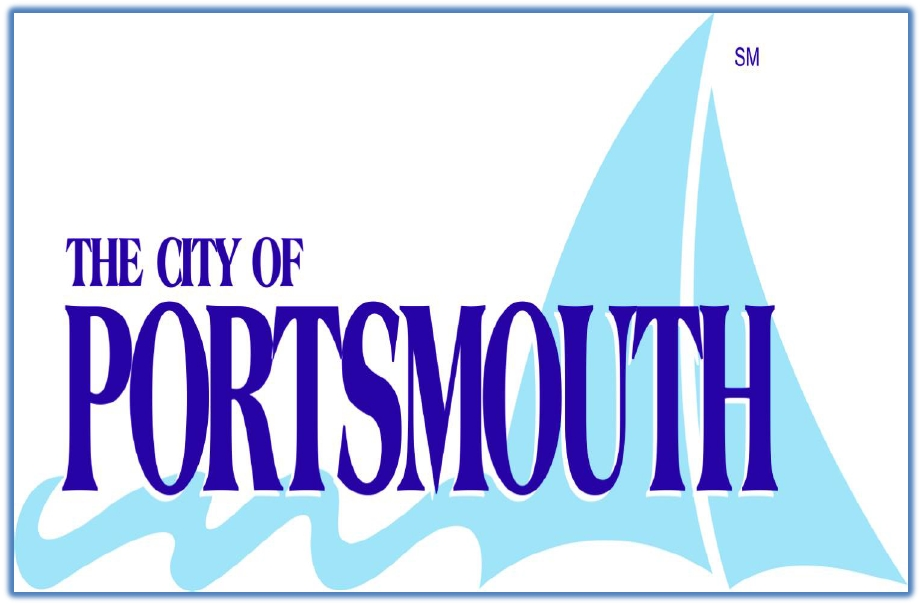 Portsmouth Logo.jpeg