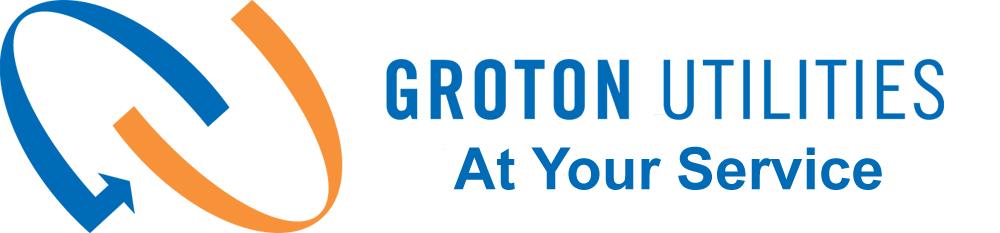GU Logo - Horizontal.jpg