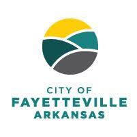 City of Fayetteville,AR.jpg