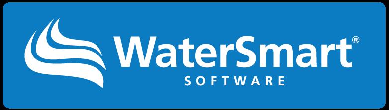 watersmart-logo.png